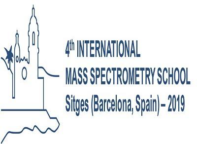MassSpectometry
