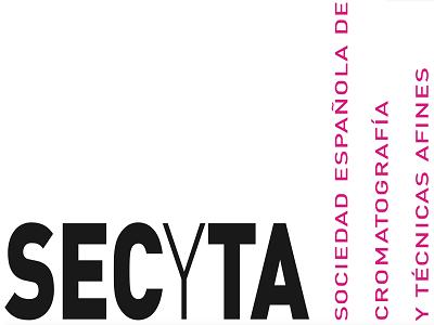 Logo SECyTA 2468_web